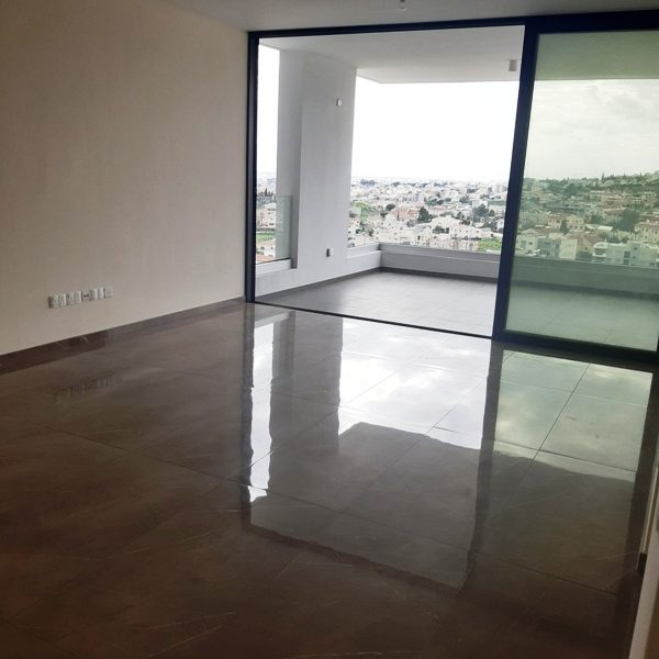 Stylish Two Bedroom Apartment in Limassol, Cyprus, MK12652 image 3