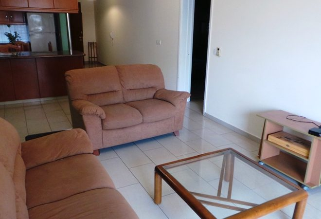 Two Bedroom Apartment In the Four Seasons Area in Limassol, Cyprus, AE12659 image 3