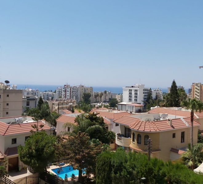 Limassol Property Cozy Contemporary Apartment Near Beachfront in Agios Tychon, Cyprus, AM12969 image 2