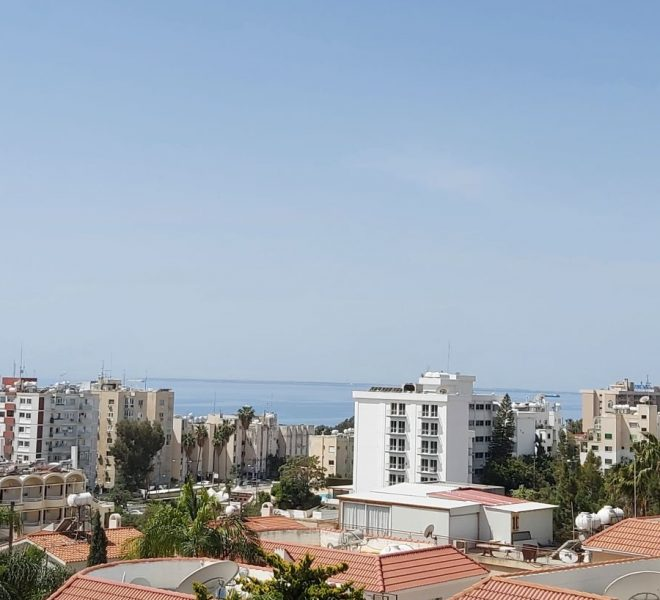 Limassol Property Cozy Contemporary Apartment Near Beachfront in Agios Tychon, Cyprus, AM12969 image 1