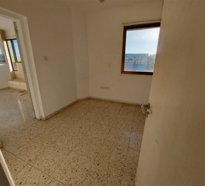 Limassol Property Big Office Space In Commercial Area in Agia Fyla, Limassol, Cyprus, CA13182 image 2