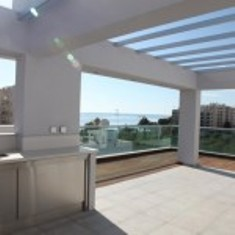 New 2 Bedroom Apartment near the Beach in Neapolis, Limassol, Cyprus, SR6714 image 2