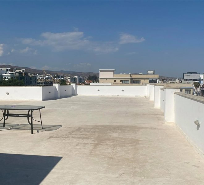 Limassol Property Office Space In Commercial Area for sale in Limassol CM13136 image 2