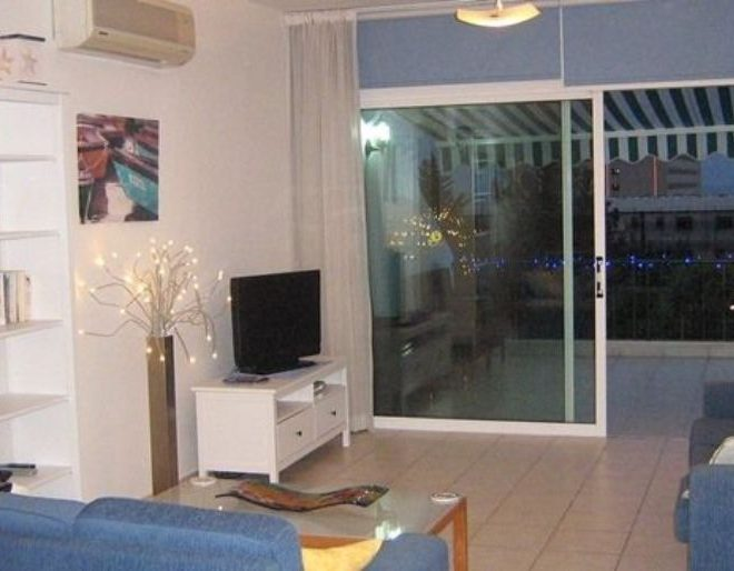 South Facing 2-Bedroom Apartment in Limassol, Cyprus, AE12596 image 2
