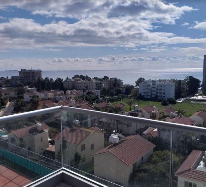 Limassol Property Stunning Ultramodern Apartments in Mouttagiaka, Cyprus, AE13137 image 2