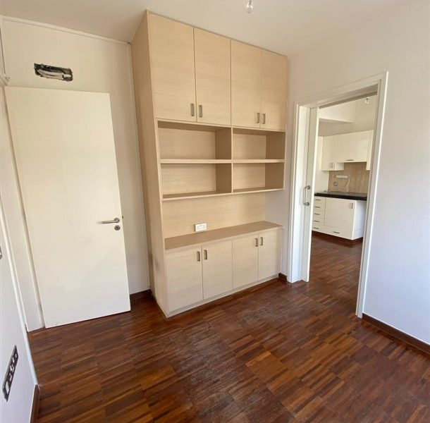 Limassol Property Two Bedroom Apartment In Town Center in Limassol, Cyprus, CA13192 image 3