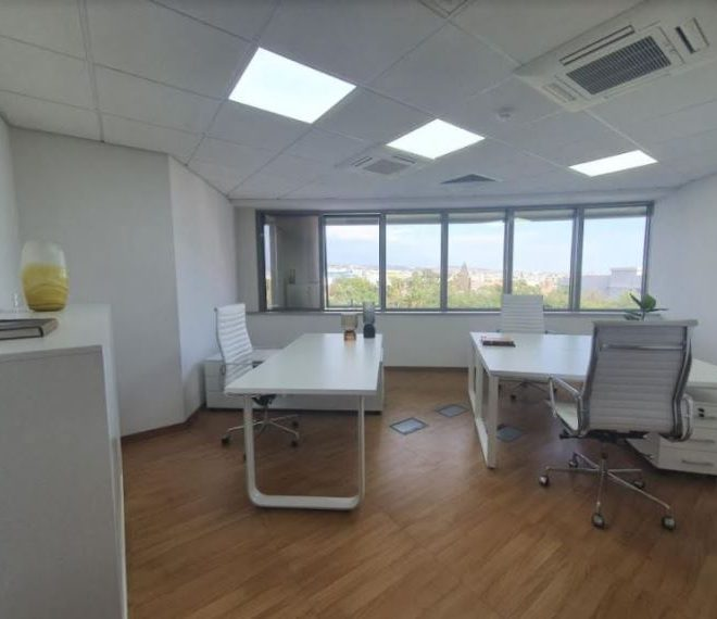 Limassol Property Unique Luxury Office Space in Limassol, Cyprus, AM12819 image 3