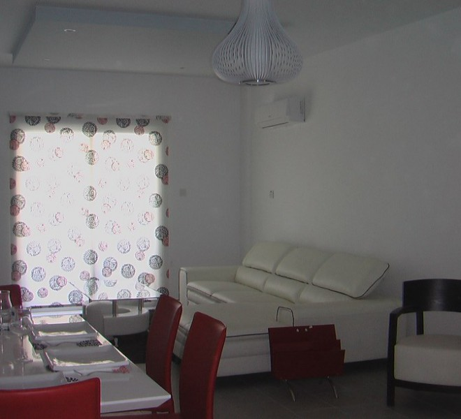 New 2 Bedroom Apartment – Tourist Area for sale in Potamos Germasogeias, Limassol LP7216 image 1