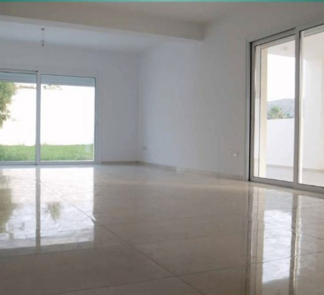 Limassol Property Attractive House In Moutagiaka Area in Mouttagiaka, Cyprus, AM12915 image 2