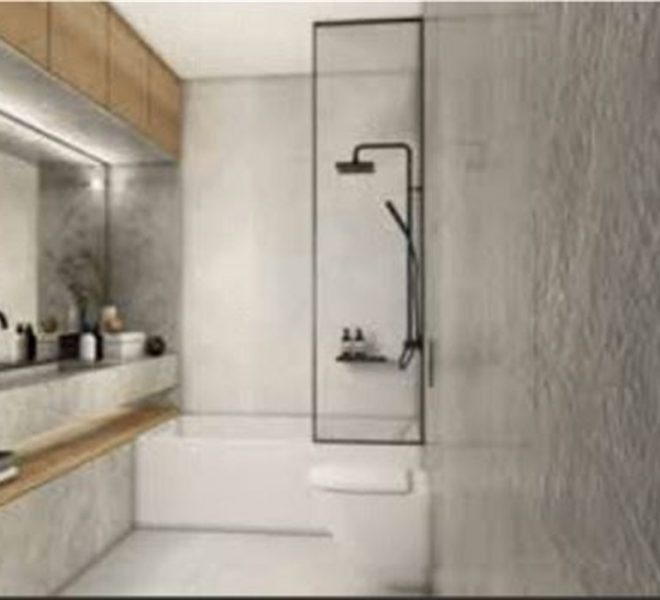 Larnaca Property One Bedroom In A Prime Location in Larnaca, Cyprus, AM13042 image 3