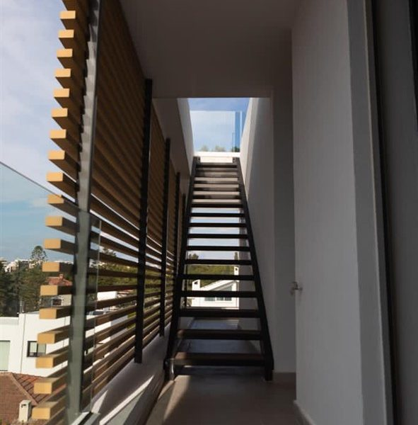Limassol Property Brand New Three Bedroom Penthouse in Limassol, Cyprus, AM13103 image 3
