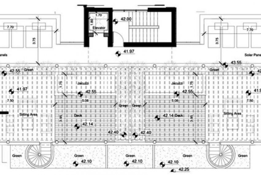 45Capture roof garden plan