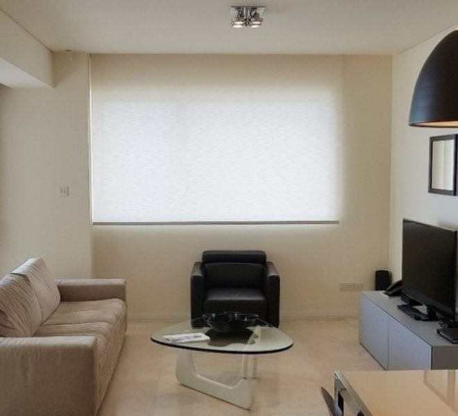 Luxury 2-Bedroom Apartment in Limassol, Cyprus, AE12316 image 3
