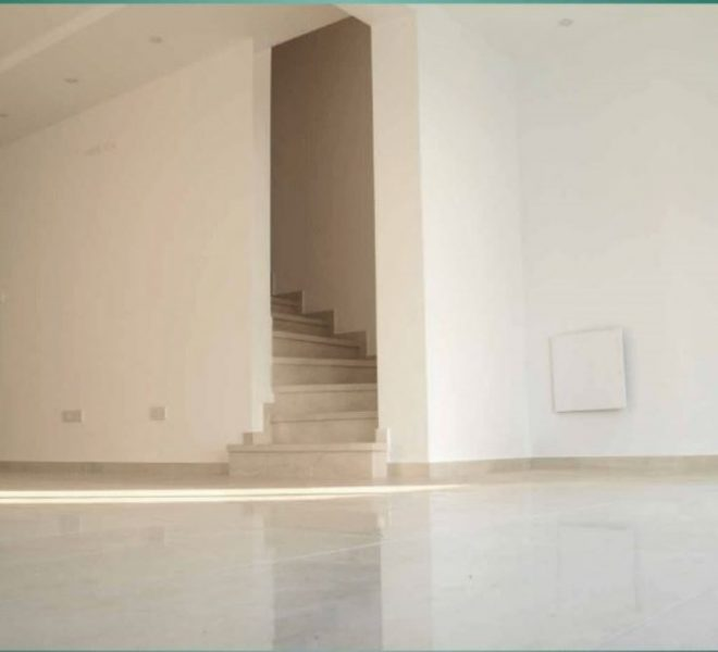 Limassol Property Attractive House In Moutagiaka Area in Mouttagiaka, Cyprus, AM12915 image 3