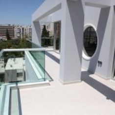 New 2 Bedroom Apartment near the Beach in Neapolis, Limassol, Cyprus, SR6714 image 3