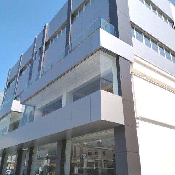 Brand New Office Space in Limassol, Cyprus, MK12573 image 3
