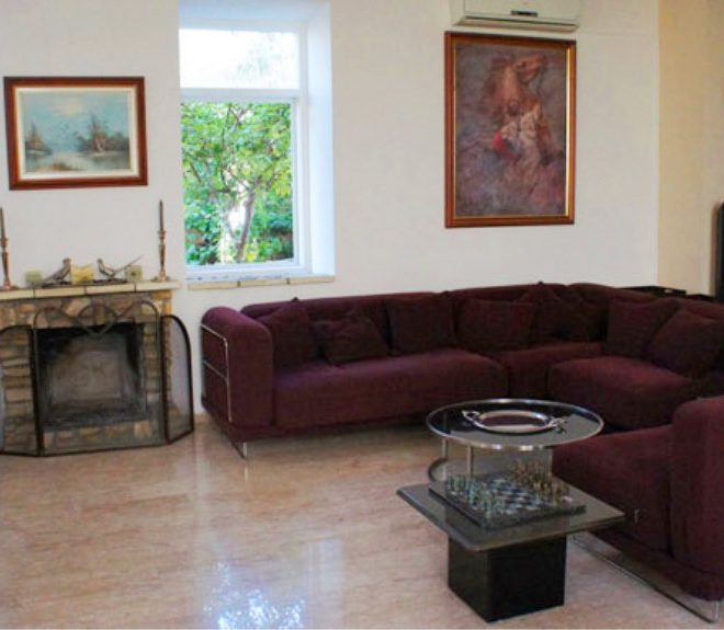 Large 5-Bedroom House in Nicosia, Cyprus, MK12446 image 2