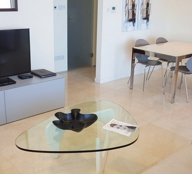 Luxury 2-Bedroom Apartment in Limassol, Cyprus, AE12316 image 2