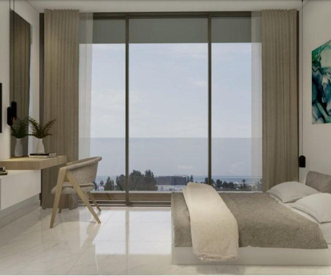Paphos Property Boutique Hotel And Holiday Suites In Kato Paphos in Kato Paphos, Paphos, Cyprus, MK12948 image 1