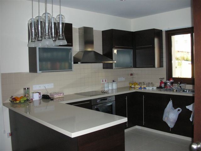 Beautiful 4 Bedroom House in Agia Fyla for sale in Agia Fyla, Limassol CM7301  image 2