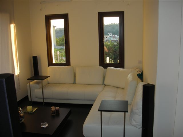 Beautiful 4 Bedroom House in Agia Fyla for sale in Agia Fyla, Limassol CM7301  image 3