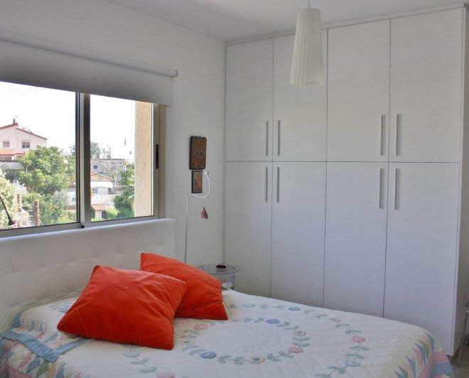 3 Bedroom Penthouse in Ayios Athanasios in Agios Athanasios, Cyprus, LP7349 image 2