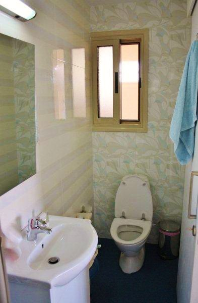 3 Bedroom Penthouse in Ayios Athanasios in Agios Athanasios, Cyprus, LP7349 image 3