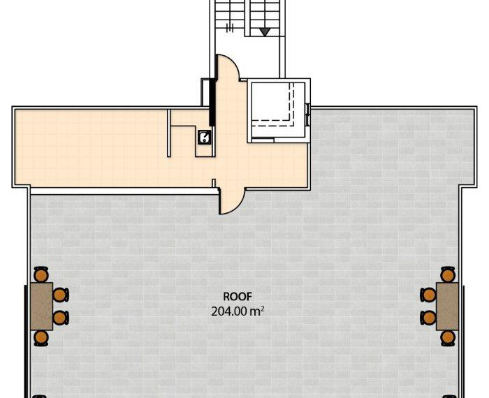 7575 8-roof-plans-1