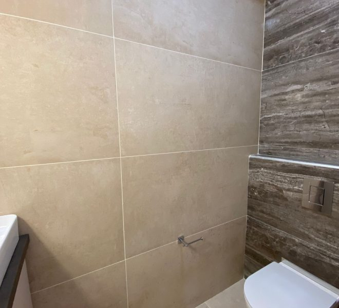 Limassol property Modern Two Bedroom Apartment in Germasogeia, Cyprus, AM13159 image 2