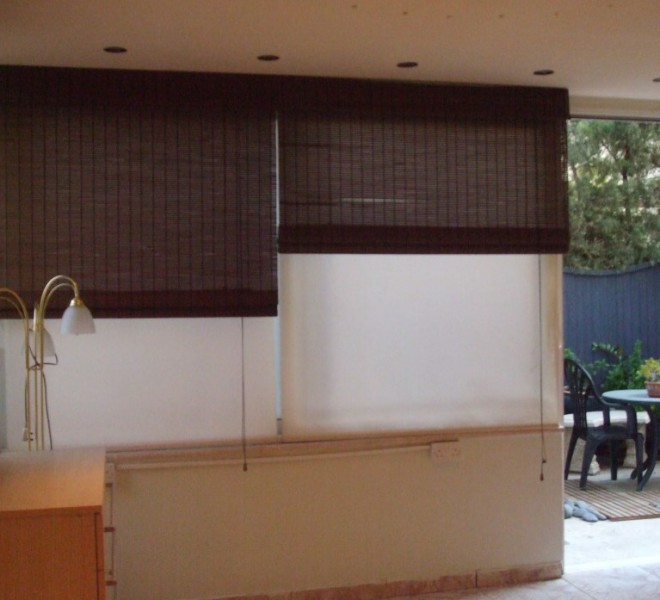 3 Bedroom Villa with Self Contained Studio in Ypsonas, Cyprus, PX8026 image 2