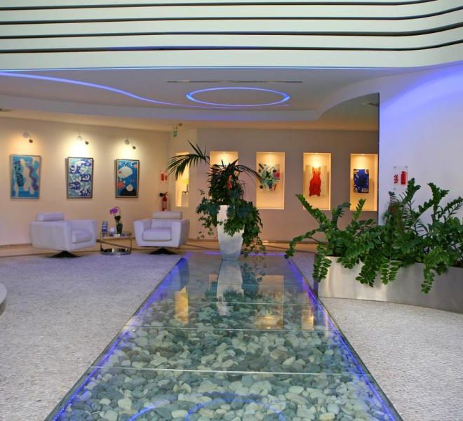 Luxury 3-Bedroom Penthouse for sale in Limassol image 4
