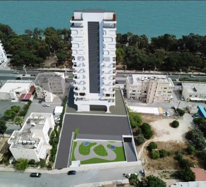 92222-apartment-for-sale-in-dassoudi_full