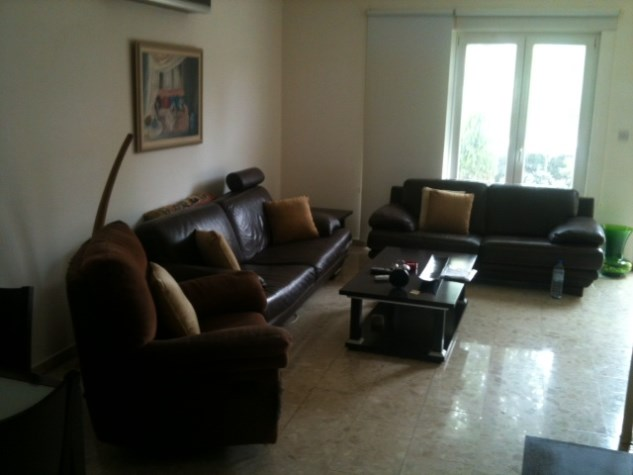 2 Bedroom Townhouse in Germasogia Village in Germasogeia, Cyprus, LP7233 image 1
