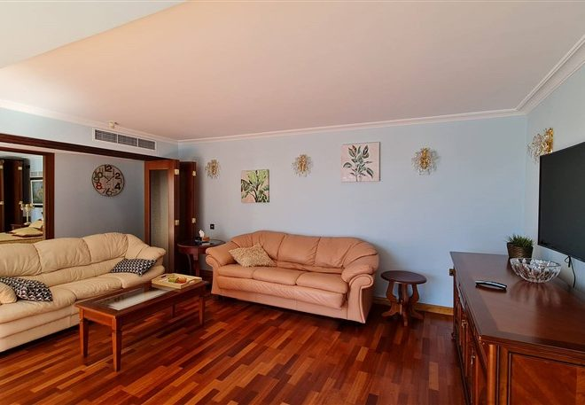 Limassol Property Cozy Spacious Villa On The Seafront in Mouttagiaka, Cyprus, AE13236 image 3