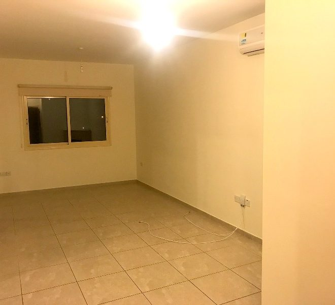 Whole floor 3-Bedroom Apartment in Limassol, Cyprus, AK11422 image 2