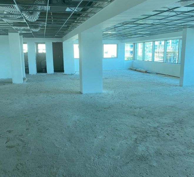 Limassol Property Luxury Sea Front Office In Heart Of Town for sale in Limassol AM13152 image 3