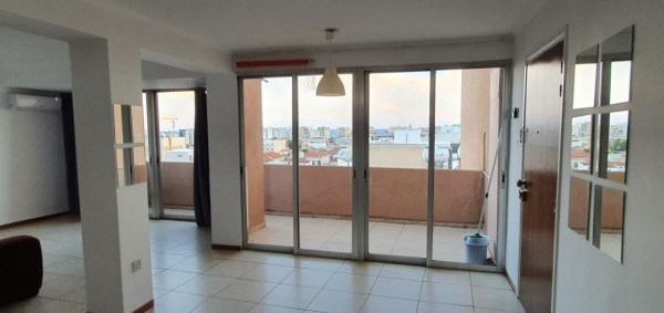 Limassol Property One Bedroom Apt Located in Ayios Zoni in Limassol, Cyprus, AE12852 image 2