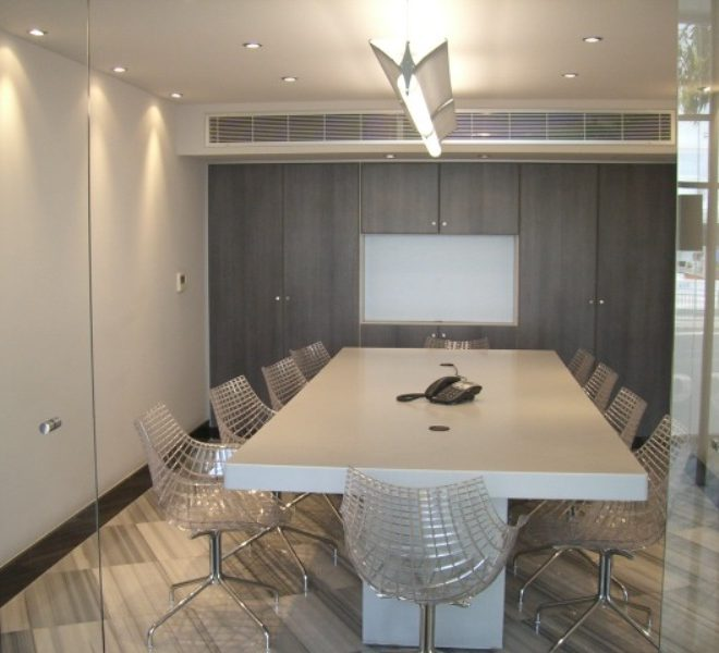 Luxury Office Space in Limassol, Cyprus, MK12461 image 3