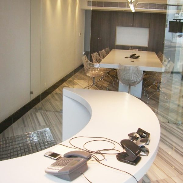 Luxury Office Space in Limassol, Cyprus, MK12461 image 2