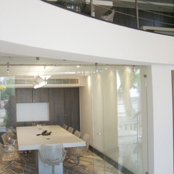 Luxury Office Space for sale in Limassol image 4
