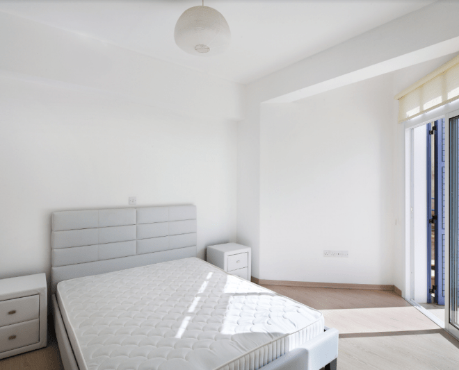 Limassol Property Cozy Two bedroom Apartment for sale in Limassol AE12833 image 1