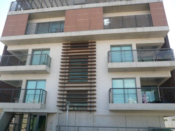 Limassol Property Attractive Three Bedroom Apartment in Limassol, Cyprus, AE12860 image 1