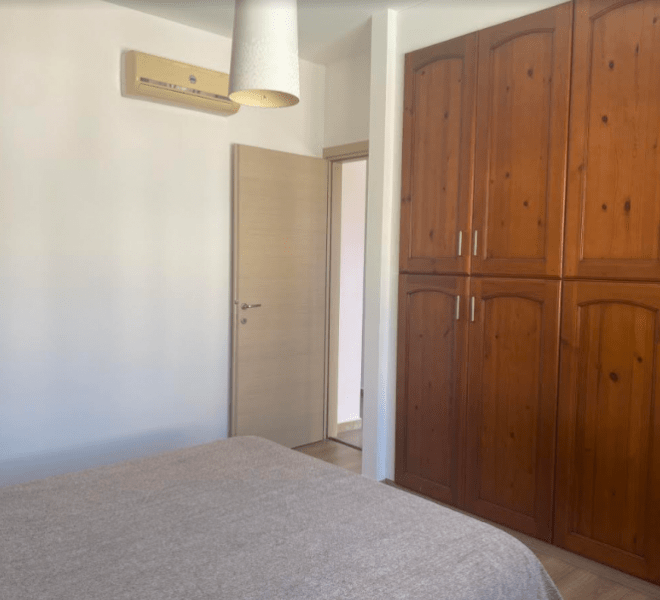 Limassol Property Cosy Two Bedroom Detached House Located in Ayios Tychonas in Agios Tychon, Cyprus, AE12814 image 2