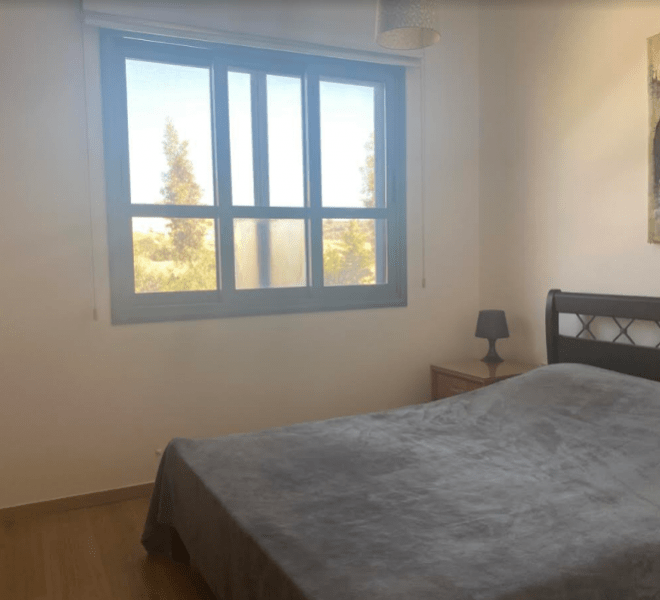 Limassol Property Cosy Two Bedroom Detached House Located in Ayios Tychonas in Agios Tychon, Cyprus, AE12814 image 3