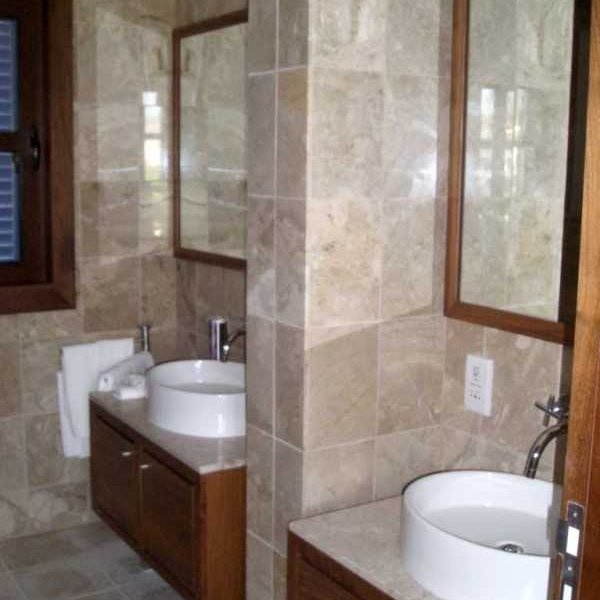 Attractive Three Bedroom Duplex in Limassol, Cyprus, AE12630 image 2