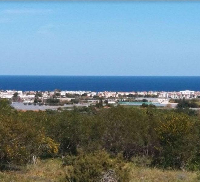 Paralimni – Protaras Property For Sale for sale in Paralimni AE12908 image 3