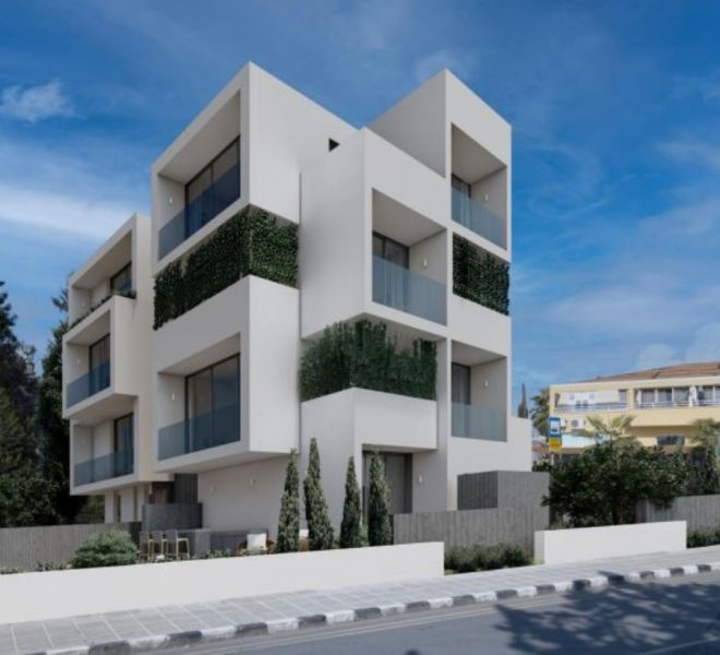 Paphos Property Boutique Hotel And Holiday Suites In Kato Paphos in Kato Paphos, Paphos, Cyprus, MK12948 image 3