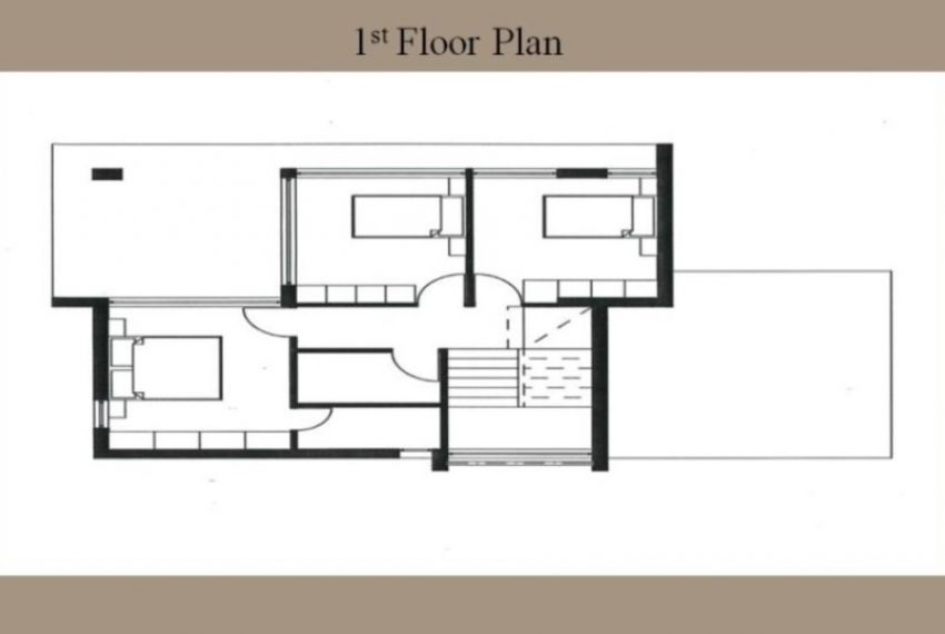 Capture 1st floor plan weqwas