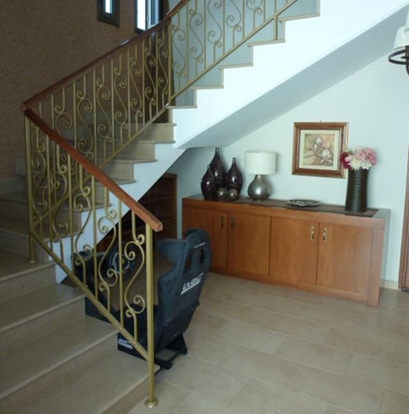 Luxury 4-Bedroom House for sale in Limassol image 2