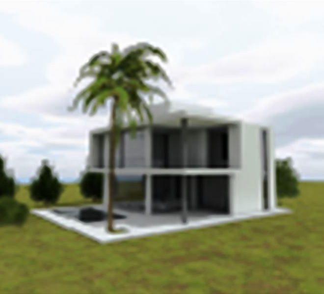 Sea Front 3-Bedroom Villa for sale in Larnaca image 2